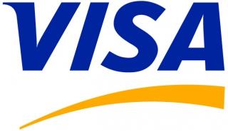 Картинки по запросу VISA International