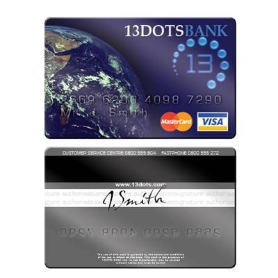 Перевести деньги с телефона теле2 на карту сбербанка